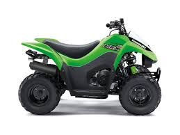new 2017 kawasaki kfx50 atvs in queens village ny stock number