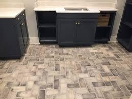 floor and decor arizona stunning floor and decor az photos best home design ideas and