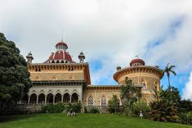 sintra a great day trip from lisbon belgian wino