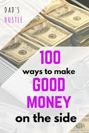 202 best ways to make money images on pinterest money tips