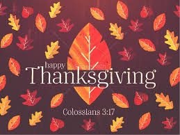 thanksgiving leaves church powerpoint fall thanksgiving powerpoints