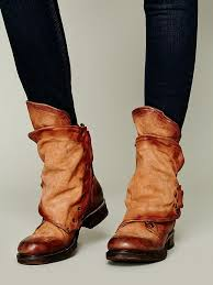 ugg womens emerson boots chestnut as98 emerson ankle boot at free clothing boutique womens