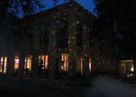 Projector Christmas Lights Laser Projector Christmas Lights Lights Decoration