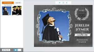 create your own graduation announcements designs create your own graduation announcements online free