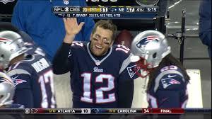 Tom Brady Meme Omaha - report tom brady plans on wearing his wife s lucky panties