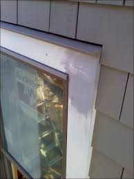 Large Awning Windows Furniture Amazing How To Install Replacement Windows How Much Do