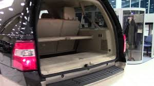 ford expedition el 2013 ford expedition el 4wd xlt certified 1u140009 youtube