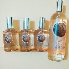 Jual Parfum Shop Ori Reject parfum the shop ori reject kesehatan kecantikan parfum