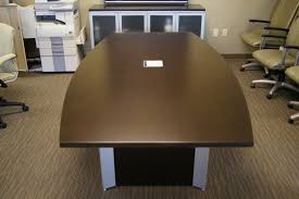 Teknion Conference Table New Office Conference Tables Teknion Conference Room At