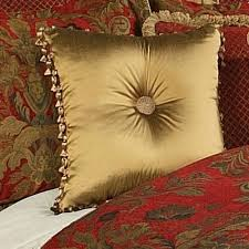 39 best bedding for french bed images on pinterest french bed