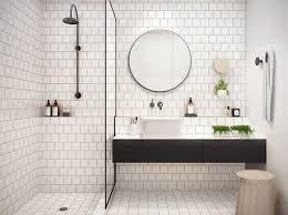 Bathroom Waterproofing Cost Of Bathroom Waterproofing Serviceseeking Price Guides