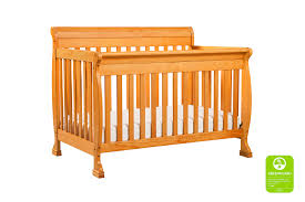Baby Cribs Vancouver by Baby Crib Screws Creative Ideas Of Baby Cribs