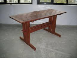 Meridian Patio Furniture by Custom Outdoor Furniture Tables Custommade Com