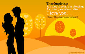 thanksgiving i you card thanksgiving i you ecard