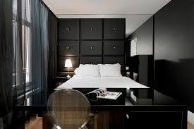 design hotel maastricht hshire designhotel maastricht the netherlands hotel