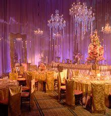 wedding wishes disney grand floridian resort ballrooms florida weddings wishes
