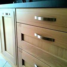 poignee meuble cuisine poignee de placard de cuisine poignees meuble cuisine lot de 5