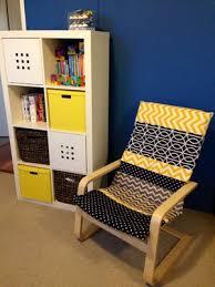 Ikea Pello Armchair Nursery Chair June 2014 Babycenter Australia