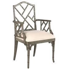 Chinese Chippendale Chair by Bamboo Dining Chair U2013 Adocumparone Com