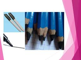 classmates pens assistive technologies used by persons with low vision in the