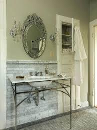 custom bathroom accessories home design