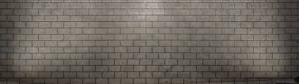 Textured Wall Background Wall Design Textures Awesome Smart Home Design
