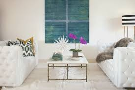 home interiors company catalog best of home interior company catalog grabfor me