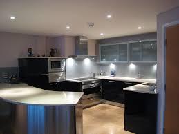 kitchen gallery 1 wadebridge kitchens
