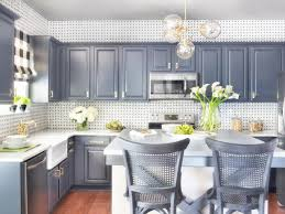 Kitchen Cabinet President How To Paint Your Kitchen Cabinets Home Inspiration Ideas