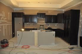 Masco Kitchen Cabinets by Merillat Bathroom Vanity Sizes Silestone Bathroom Vanity Tops