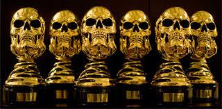 top 100 horror u0026 fantasy film festivals 2018 update adrian