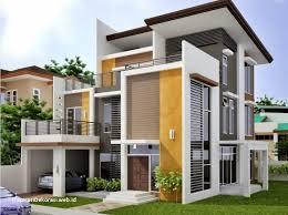 desain rumah corel 15 rekomendasi desain rumah minimalis coreldraw inspirasi dekorasi