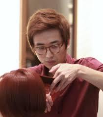 salon de nuvida 20 photos u0026 13 reviews hair salons 880 homer