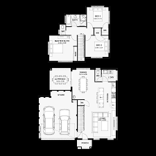home designs perth double single storey designs ben trager homes 3