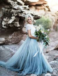 unique wedding dress 35 beautiful wedding dress ideas for women to try instaloverz