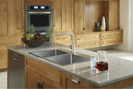 Kitchen Island With Butcher Block Top by Kitchen Island With Sink And Dishwasher Dimensions Rectangular