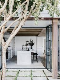 interior design model homes interjerista 46 photos 4 reviews interior design studio