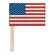 american flag coloring page veteran u0027s day