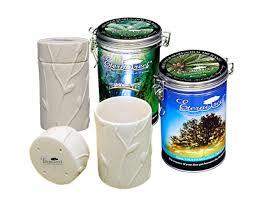 biodegradable memorial tree urn dogwood tree