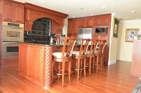 millwork kitchen cabinets custom cabinets kitchen cabinets architectural millwork