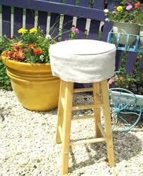 bar stool stool seat covers stool cushion covers bar stool pads