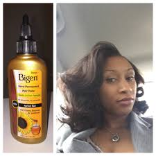 golden apricot hair color lashawn reviews bigen semi permanent hair color in apricot red