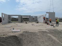 icf concrete home plans concrete house plans flat roof ideas step wall panels modern with