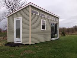 Tiny Homes For Sale In Michigan by Photo Michigan Tiny Home