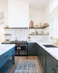 Interior Design Beautiful Kitchens Easy by 466 Best Kitchens Images On Pinterest Architecture Kitchen And Home