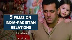 film india terbaru 2015 pk five unconventional bollywood films on india pakistan relations