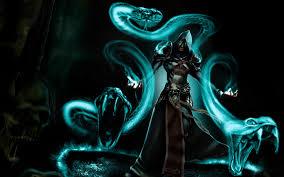 wizard wallpaper 17895 1920x1200 px hdwallsource com