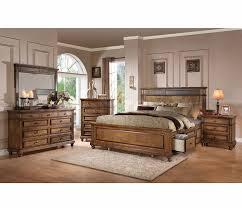 Storage Bed Sets King Arielle Storage Bedroom Set By Acme Furniture Bedroom Sets By