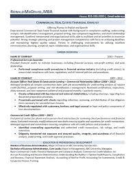 market data analyst cover letter best university essay writing