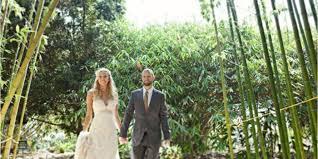 Outdoor Wedding Venues San Diego Amazing Of Encinitas Botanical Garden San Diego Botanic Garden